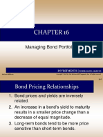 ch 16 investments bodie