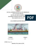 Jiménez_Evelyn_D3.pdf