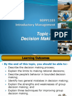 Additional Decision Making slides for assignment.pdf