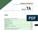 Seccion TA - TRANSEJE AUTOMATICO.pdf