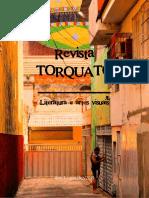 Revista Torquato Out Dez 2019
