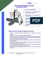 Análise SWOT 3.pdf