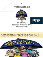 Consumer Protection.ppt