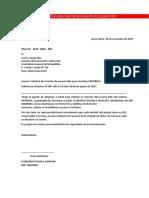 MO_solicitudesdeusuario.docx