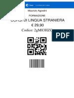 Buono-Formazione-corsi Di Lingua Straniera-2018 (2)