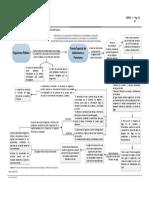 21_anexo_A_fejp.pdf