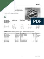 BAT15-099R_InfineonTechnologiesAG