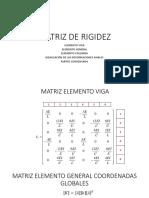 Matriz de Rigidez_1
