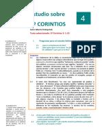 1_Corintios_04