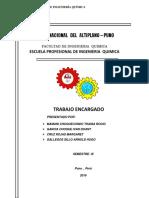todo de operaciones.pdf