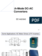EE-442-642-DC-to-AC Converters.pdf