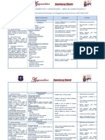 CARTEL  DE 1º COMPU. 2014.docx