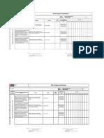 plan d etrabajo de practicas (1).docx