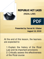 Week-2-Rizal-Law-1