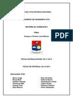 254391916-Informe-Losa-Maciza.docx