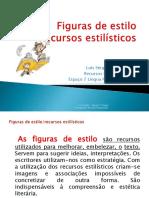 figurasdeestilo-120313105156-phpapp01