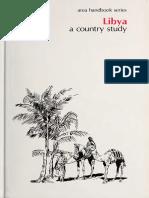 Libya - a country study by Metz, Helen Chapin.pdf