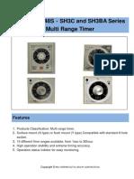 Manual temporizador TH3M.pdf