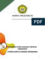 Format Modul.docx