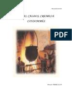 Sopas.pdf