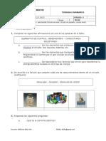 EvaluacionesFinales.doc