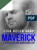 Lisa Helen Gray - 05 Maverick.pdf