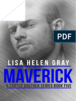 Lisa Helen Gray - 05 Maverick.pdf