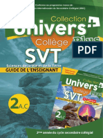 MP Guide L'Univers Plus SVT 2AC.pdf