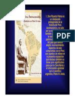 muestras_documentales2.pdf
