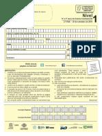 pf2n1-2019.pdf