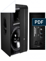 Makie HD 1521  Powered Loudspeakers.pdf