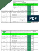 F-bel-A15-009 Matriz de Requisitos Legales - 2018