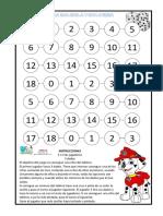 calcula y colorea.pdf