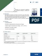 Grasa 107 EP ypf[795].pdf