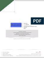 artículo_redalyc_34027019008.pdf