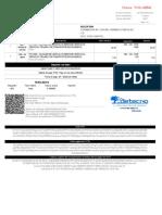 54a8ea6b-e806-4be0-aa73-1e6218f88daf (1).pdf
