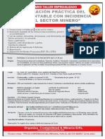 Plan Contable en Minería (Abril 19) (1)