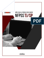 Nfpss Completo Tjsp 188