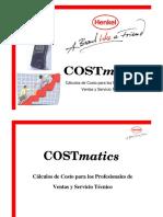 COSTMATICS.pdf