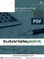 financial_accounting_tutorial.pdf