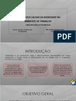 Slide Tcc2