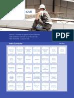 Folleto-Construcción-Civil-2015-2.pdf