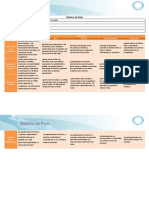 Rubrica_general_de_participacion_de_foros.pdf