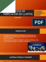 PROCESO DE FABRICACIÓN DE LLANTAS.pptx