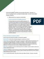 forense 3