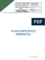 1. Plan Especifico75803 Ambiente 2017-2