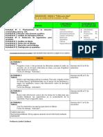_Calendarizaci243n de Comunicaci243n - VII Unidad - 6to_1_142840335