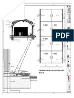 PLACA ARQ_A003.pdf