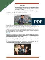 Investigación Yokoi Kenji.pdf