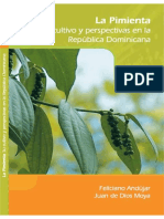 Pimienta_Cultivo_Perspectivas.pdf